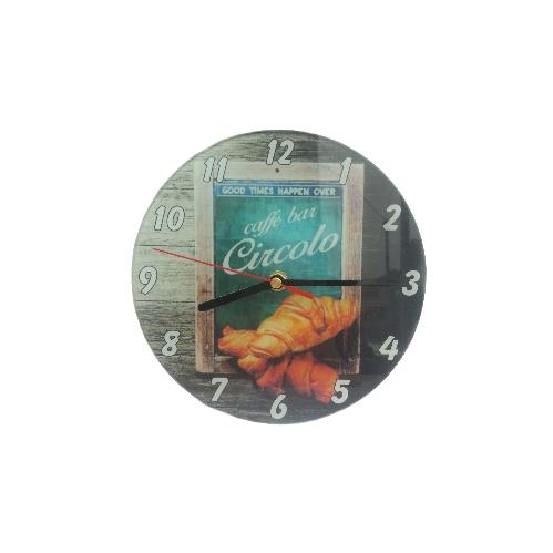 sat sa tiskom,printom,natpisom