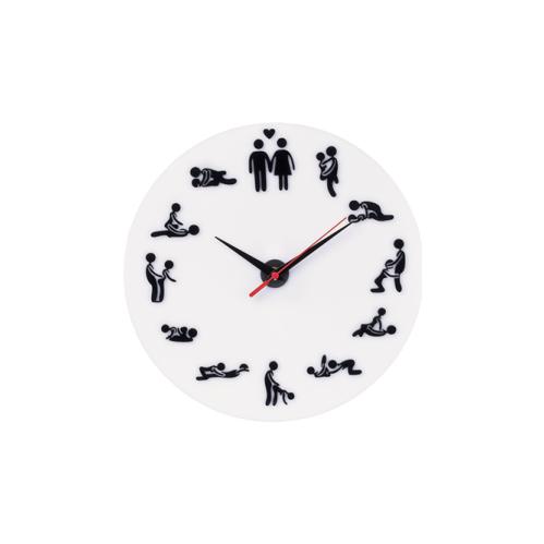 sat sa tiskom,printom,natpisom,slikom
