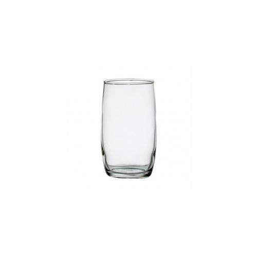 čaša gemištarka starinska