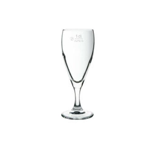 čaše za škropec