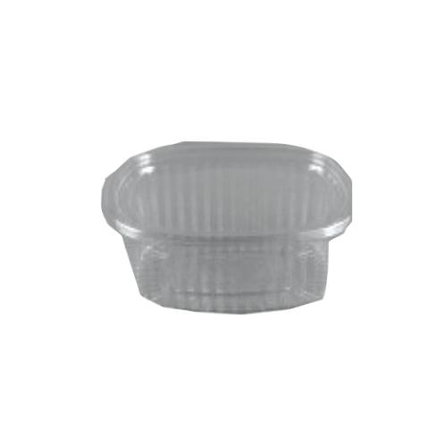 plastična ambalaža za dostavu hrane