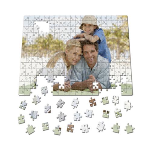 puzzle sa tiskom,slikom,printom,natpisom