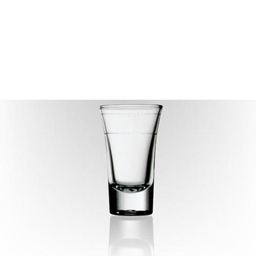 čaše šuterice