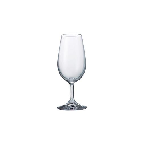 wine-test čaše za degustaciju vina