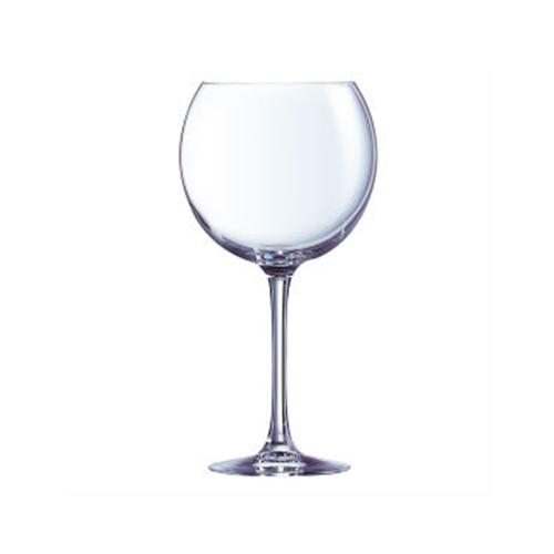 čaše za crno vino cabernet