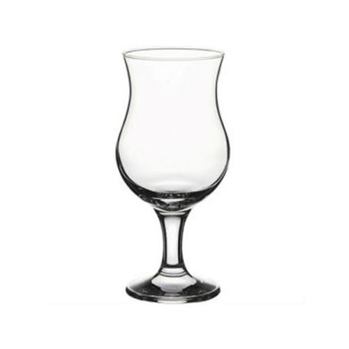 čaše capri cocktail