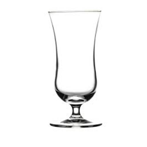 čaše za pina coladu Holiday cocktail