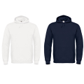 hoodies-majice-s-kapuljacom