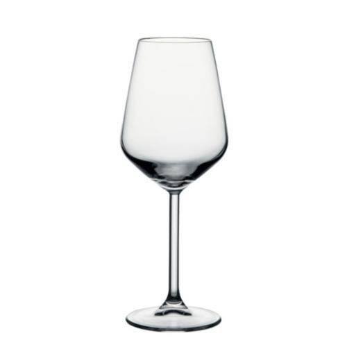 čaša allegra 490