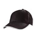 crna kapa šilterica za web