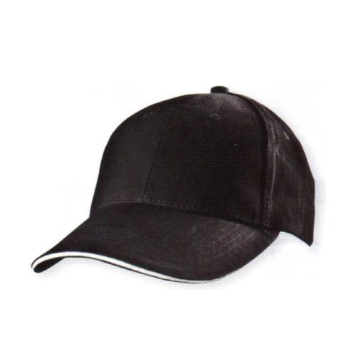 kapa šilterica sa tiskom,printom,natpisom