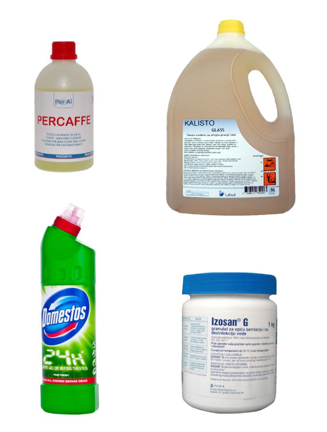 slika kemije za web