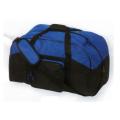 sportska torba veća za web