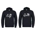 majice-parovi_hoodie-kingqueen