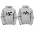 majice-parovi_hoodie-mrmrs