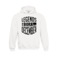 hoodice-legends-born-in-december-white