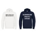 majice-hoodies-mirna-i-povucenaalkoholom-protiv