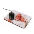 mousepad-sa-slikama-2