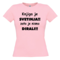 Maturanti majice_2