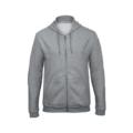 Slika hoodie zip