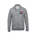 Slika hoodie zip_milf