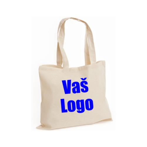 platnene torbe sa tiskom,printom,natpisom,slikom