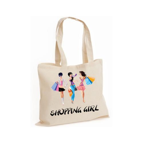 torbe sa tiskom,printom,natpisom,slikom