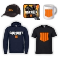 gaming accessories, majice za gaming,šalice,kape,mousepad