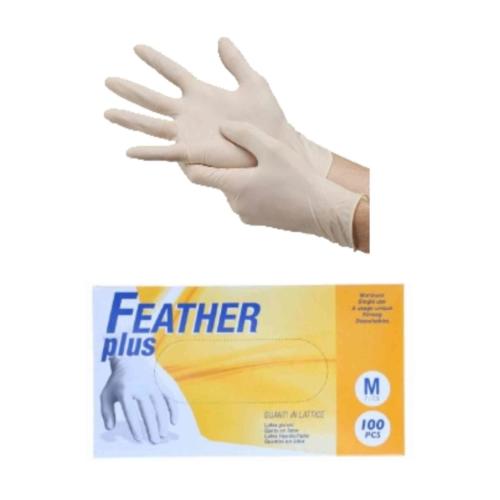 jednokratne rukavice