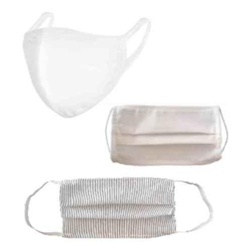 platnene maskice za lice