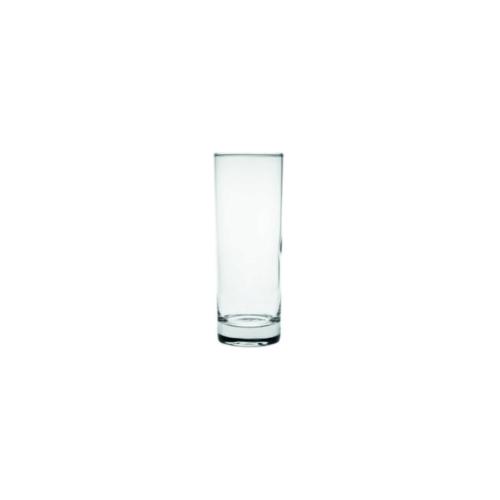 čašice za žestoka pića islande, čašice za račune po stolovima