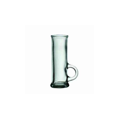 čašic za rakiju parma