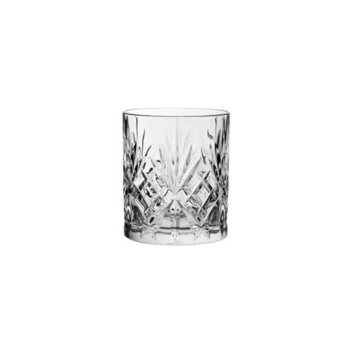 čaše timeless whiskey