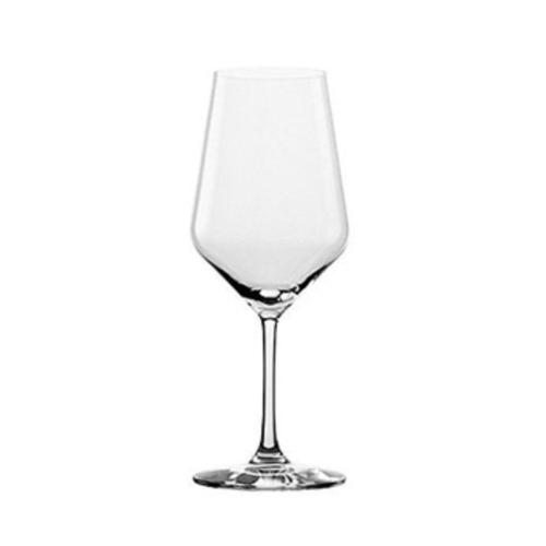 čaša revolution 350 bijelo vino