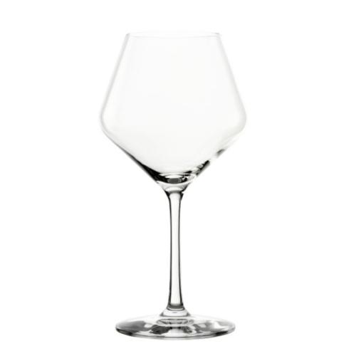 čaše revolution crno vino,540 burgunder