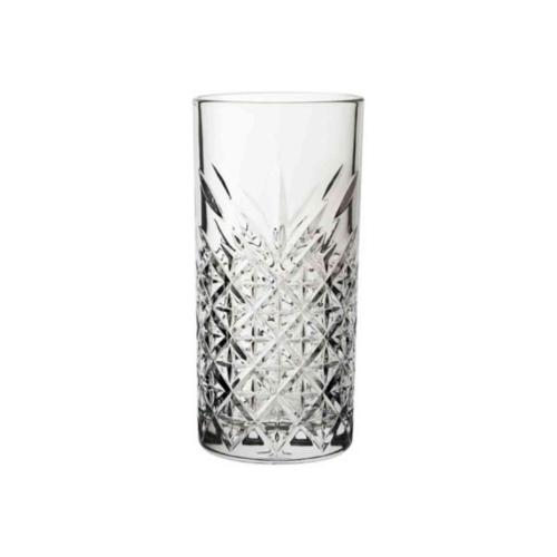 čaše timeless cocktail 45cl