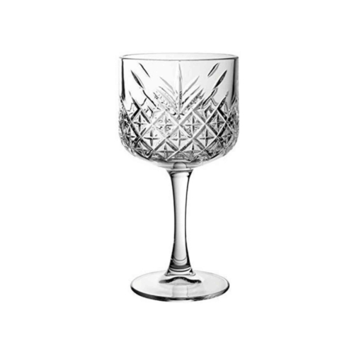 čaše za gin tonic