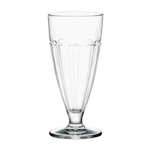 čaše za ledenu kavu ice coffee